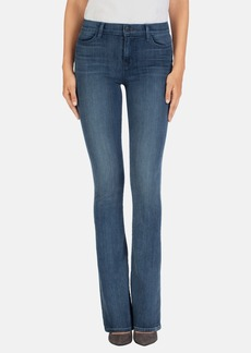 J Brand 'The Remy' Bootcut Jeans (Inspire)