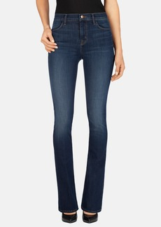J Brand 'The Remy' Bootcut Jeans (Storm)