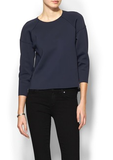 J Brand Womens Wear Lumley Top