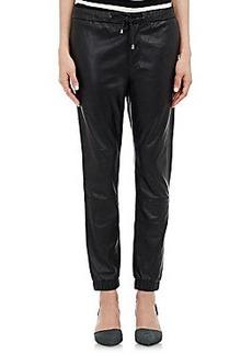J Brand Zoey Jogger Pants