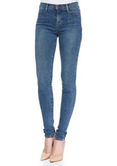 Jess Beloved High-Rise Skinny Jeans   Jess Beloved High-Rise Skinny Jeans