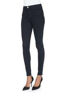 Maria High-Rise Skinny Jeans, Bluebird   Maria High-Rise Skinny Jeans, Bluebird
