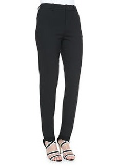 Marianne Slim-Leg Trousers   Marianne Slim-Leg Trousers