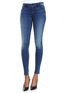 Mid-Rise Super Skinny Jeans, Suspense   Mid-Rise Super Skinny Jeans, Suspense