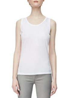 Nikki Knit Tank Top   Nikki Knit Tank Top