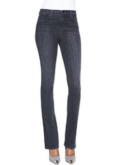 Remy Boot-Cut Stretch Jeans, Transmission   Remy Boot-Cut Stretch Jeans, Transmission