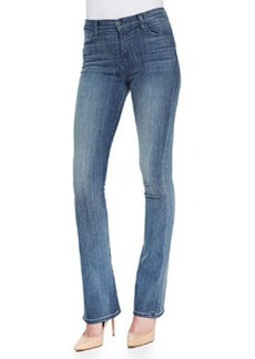 Remy Slim Boot-Cut Denim Jeans, Inspire   Remy Slim Boot-Cut Denim Jeans, Inspire
