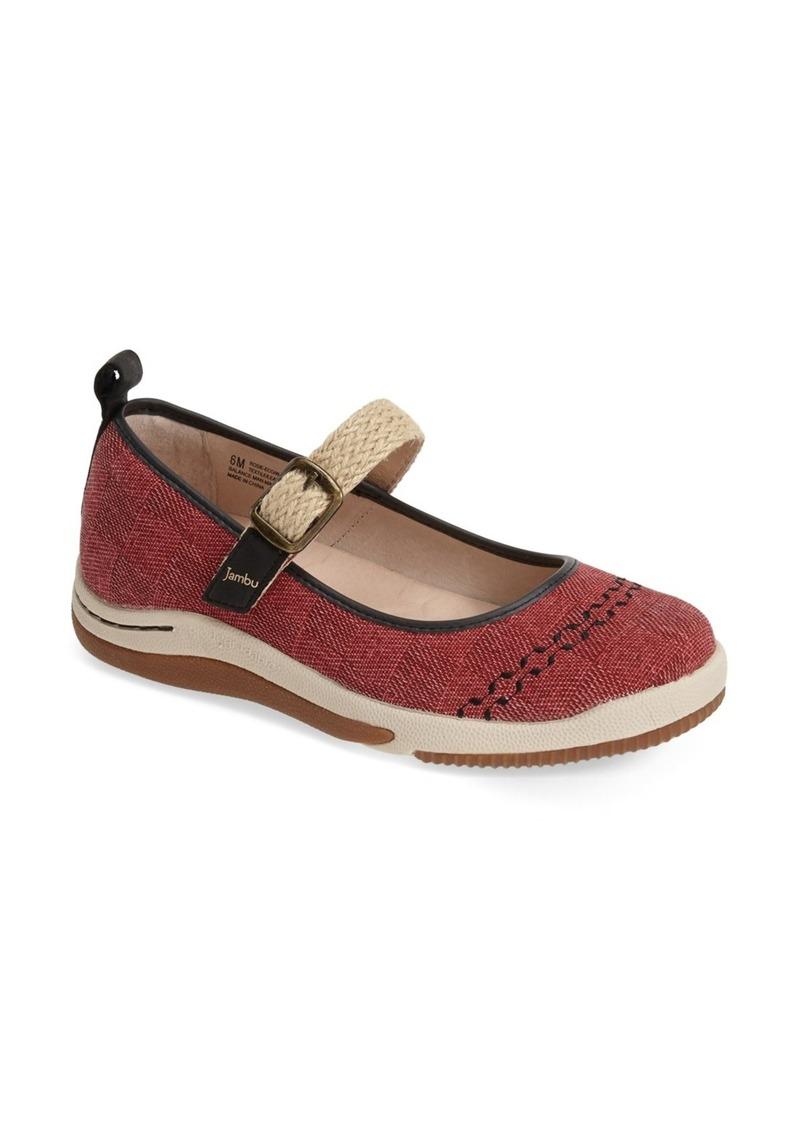 Louis Vuitton Shoes Mens Images IDEAS Gtgt DECORATING