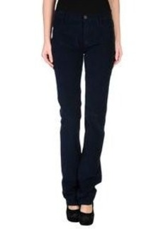 JAMES JEANS - Casual pants