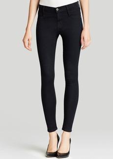 James Jeans - Twiggy Dancer Seamless Side Yoga Legging in Arabesque