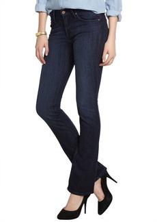 James Jeans americana stretch cotton denim 'Reboot' bootcut jeans