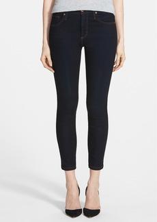 James Jeans Ankle Skinny Jeans (Solstice)