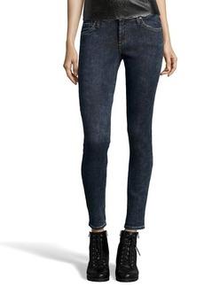 James Jeans antiquity 'Twiggy' stretch skinny jeans