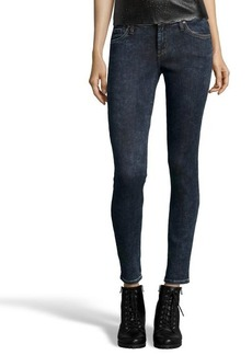 James Jeans antiquity 'Twiggy' stretch skinny jeans