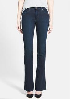 James Jeans Classic Bootcut Jeans (Kensington)