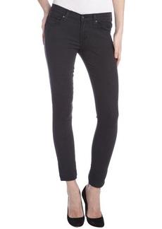 James Jeans classic indigo 'Twiggy' skinny jeans
