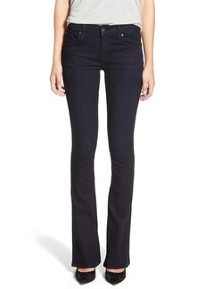 James Jeans ClassicBootcutJeans (Solstice)