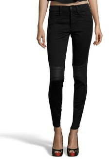 James Jeans femme fatale stretch denim 'McEvoy' skinny jeans