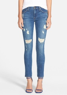 James Jeans Five Pocket Leggings (Indio)