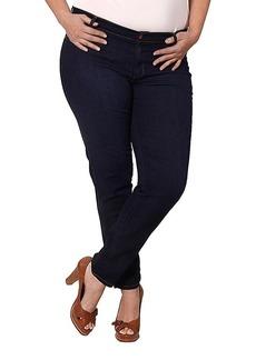 James Jeans Front Pocket Legging