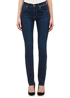 James Jeans Hunter Jeans