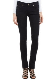 James Jeans Hunter Skinny Jeans