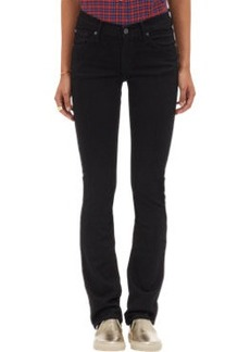 James Jeans Hunter Skinny Jeans