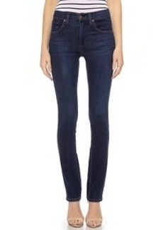 James Jeans Hunter Straight Jeans