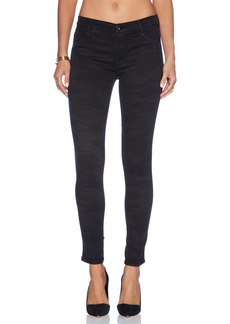 James Jeans James Twiggy 5 Pocket Legging