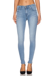 James Jeans James Twiggy 5-Pocket Legging