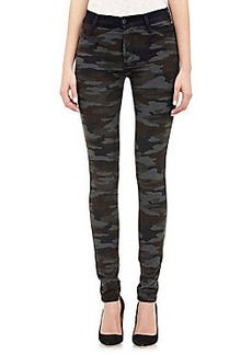 James Jeans James Twiggy Duo Skinny Jeans