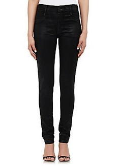 James Jeans James Twiggy High Class Skinny Jeans