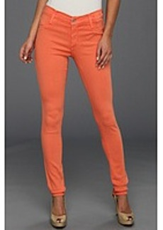 James Jeans James Twiggy in Apricot