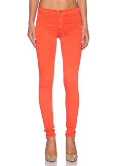 James Jeans James Twiggy Ultra Flex HD-Color Legging