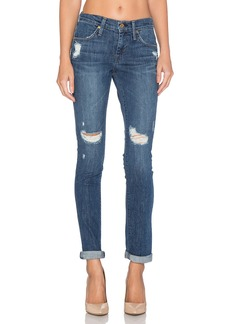 James Jeans Neo Beau Boyfriend