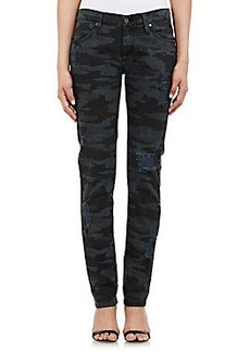 James Jeans Neo Beau Jeans
