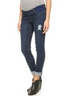 James Jeans Neo Beau Maternity Jeans