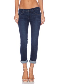 James Jeans Neo Beau Slouchy Fit Boyfriend