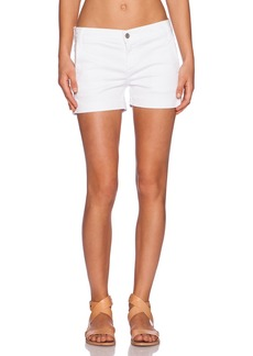 James Jeans Olivia Trouser Short