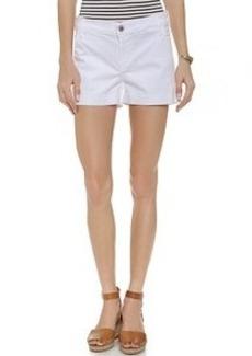 James Jeans Olivia Trouser Shorts