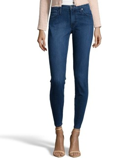 James Jeans picadilly denim 'James Twiggy' 5-pocket leggings