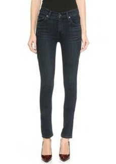 James Jeans Randi Cigarette Leg Jeans