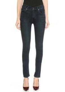 James Jeans Randi Cigarette Leg Jeans