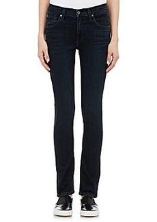 James Jeans Randi Jeans