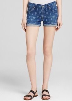 James Jeans Shorts - Indio Love