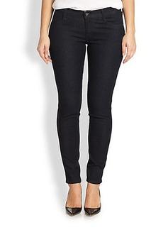 James Jeans, Sizes 14-24 Denim Leggings