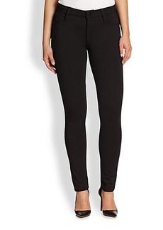 James Jeans, Plus Size Ponte Leggy Z Jeans
