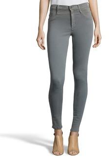 James Jeans stonehenge stretch denim 'High Class' skinny jeans