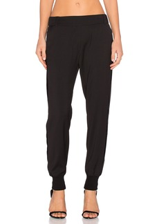 James Jeans Track Pant