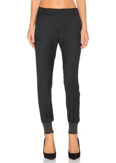 James Jeans Track Pants